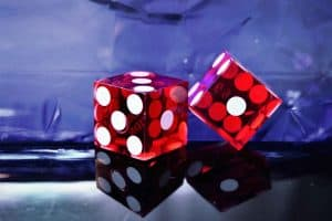 uk 49s lotto, lunchtimeresults.info