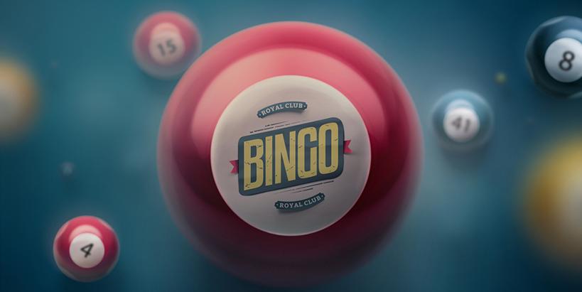 Life of Bingo