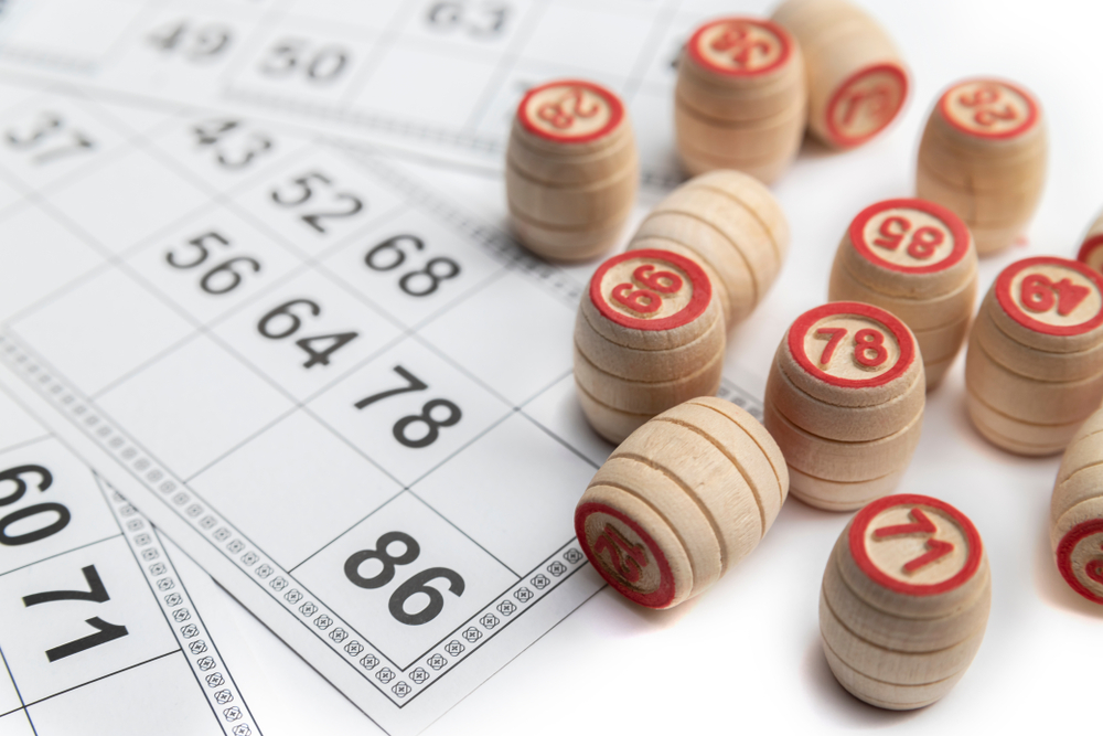 UK49s Prediction On Teatime Results | 04-08-2019